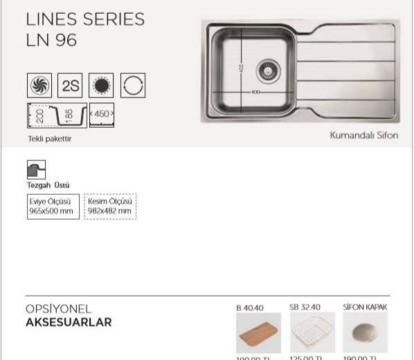 LINES-SERIES-LN-96