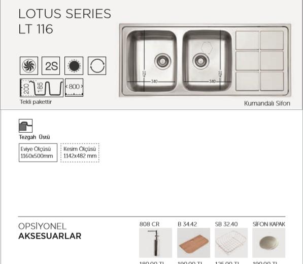 LOTUS-SERIES-LT-116