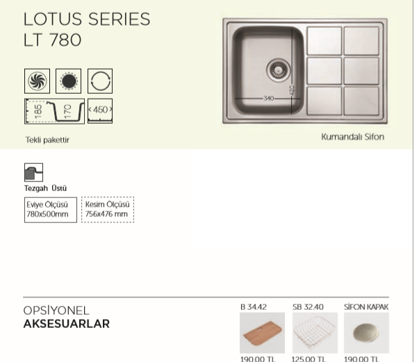 LOTUS-SERIES-LT-780