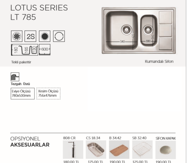 LOTUS-SERIES-LT-785