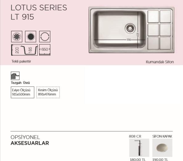LOTUS-SERIES-LT-915