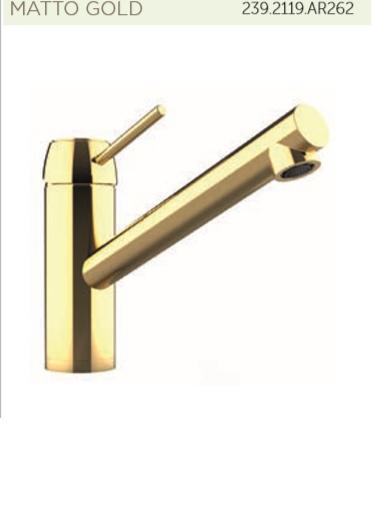 MATTO-GOLD-239-2119-AR-262