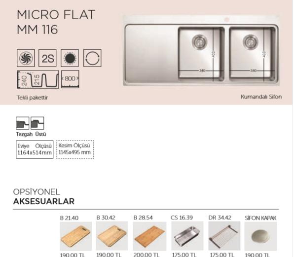 MICRO-FLAT-MM-116