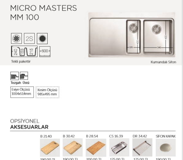 MICRO-MASTERS-MM-100
