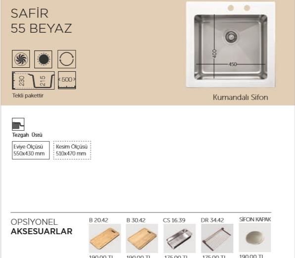 RUBATO-239-2150-AR-273