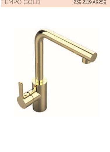TEMPO-GOLD-239-2119-AR-259