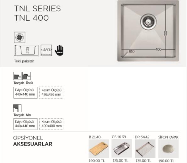 TNL-SERIES-TNL-400