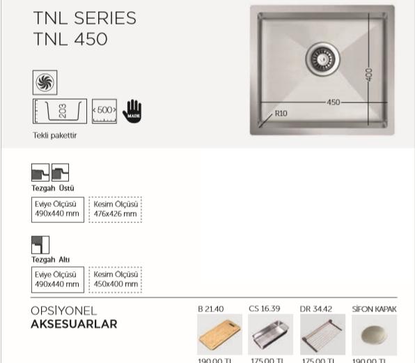 TNL-SERIES-TNL-450