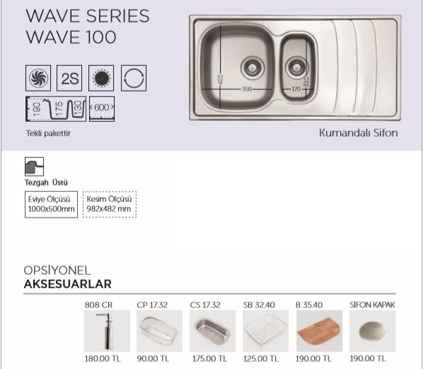 WAVE-SERIES-WAVE-100