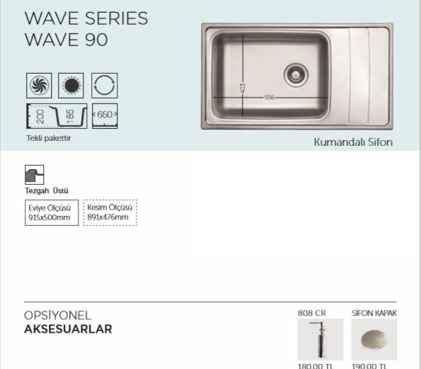 WAVE-SERIES-WAVE-90