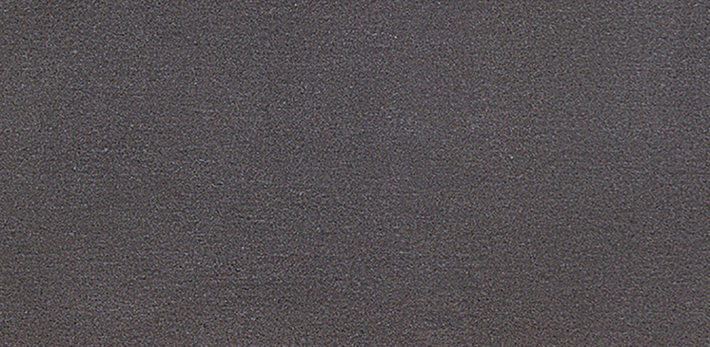 Basalto-Vena-Scura