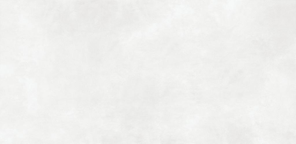 Bianco-CALCE