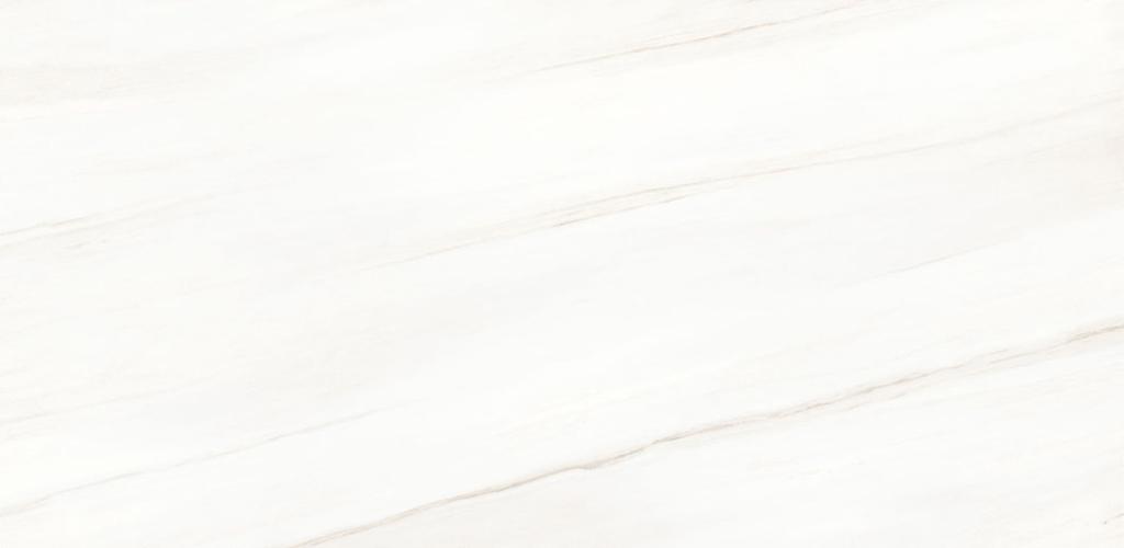 Bianco-Lasa-Bocciardato