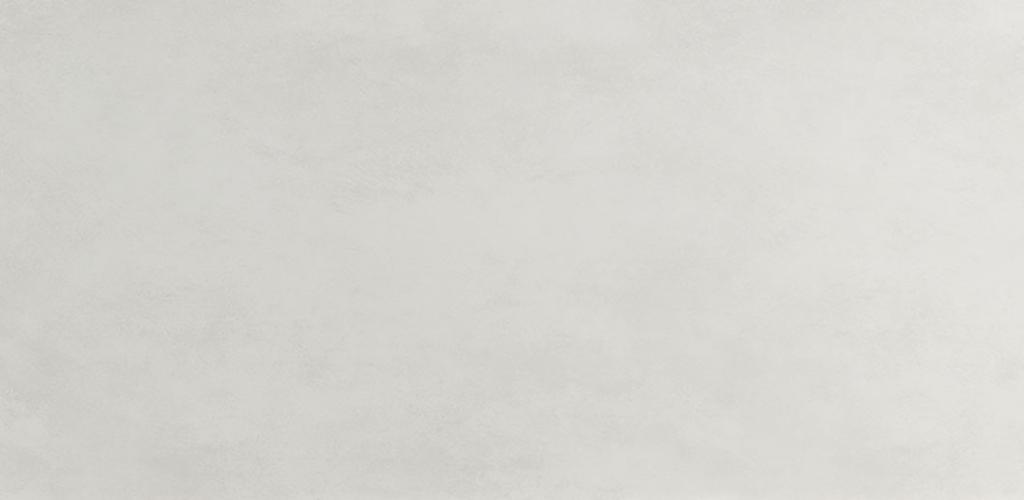 Bianco-OXIDE