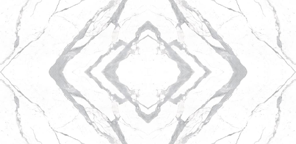 Bianco-Statuario-Venato-Soft-Touch-Book-Match