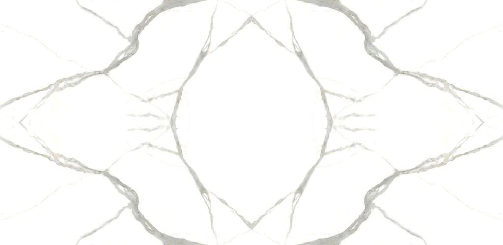Calacatta-Michelangelo-Lucidato-Book-Match