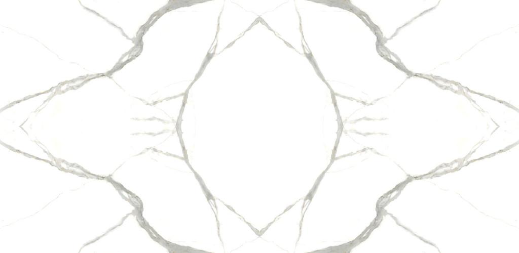 Calacatta-Michelangelo-Soft-Touch-Book-Match