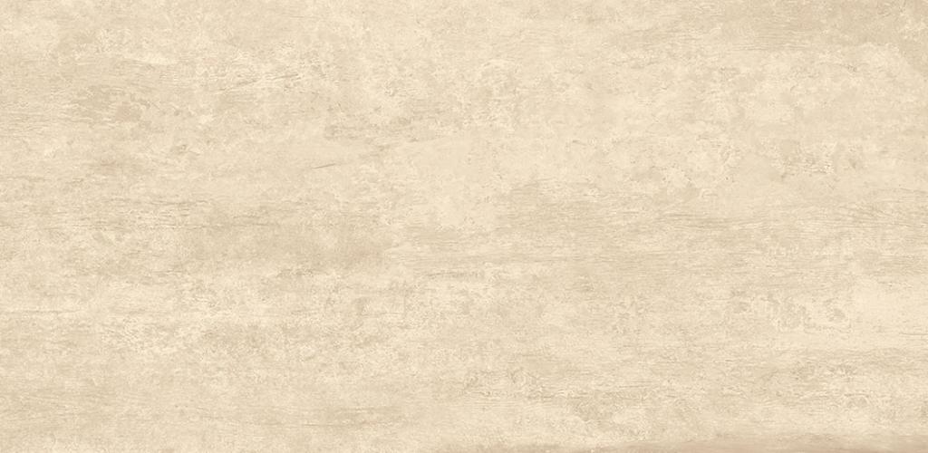 Cemento-Avorio-Bocciardato-CEMENTI