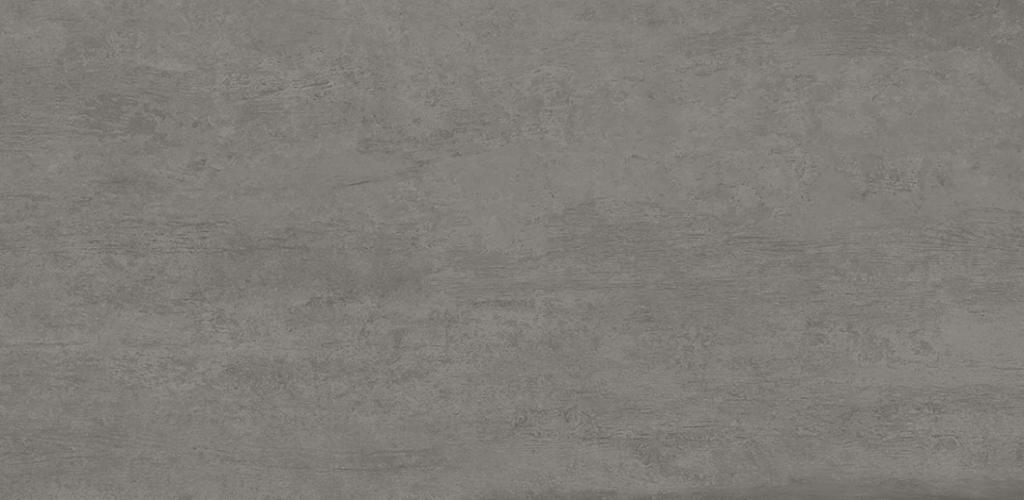 Cemento-Grigio-Bocciardato-CEMENTI