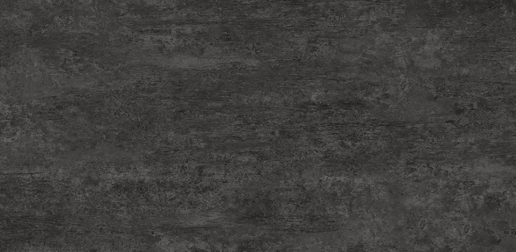 Cemento-Nero-Bocciardato-CEMENTI
