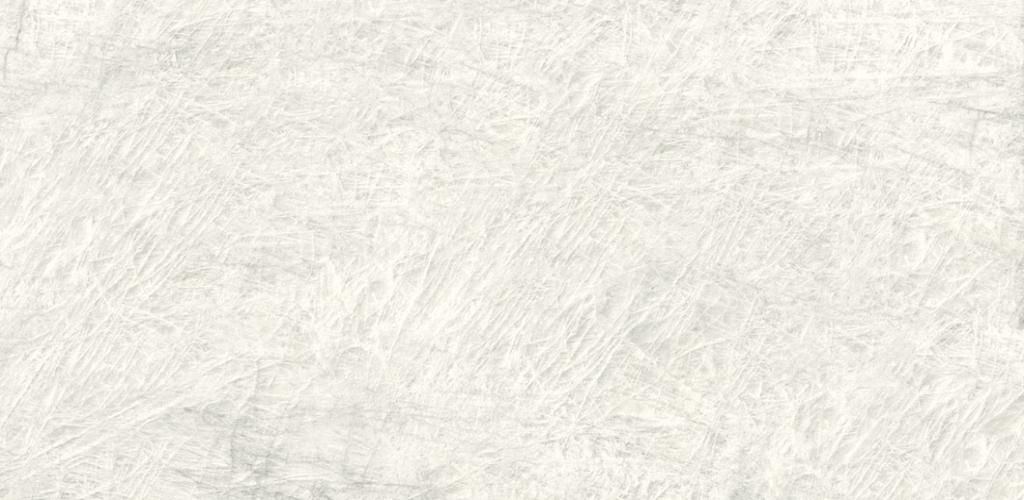 Cristallo-Lucidato