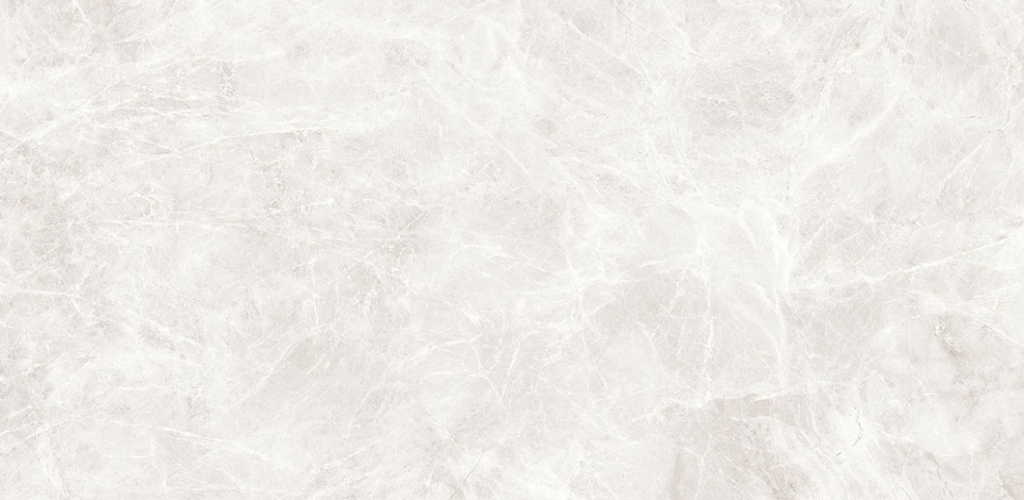 Diamond-Cream-Lucidato