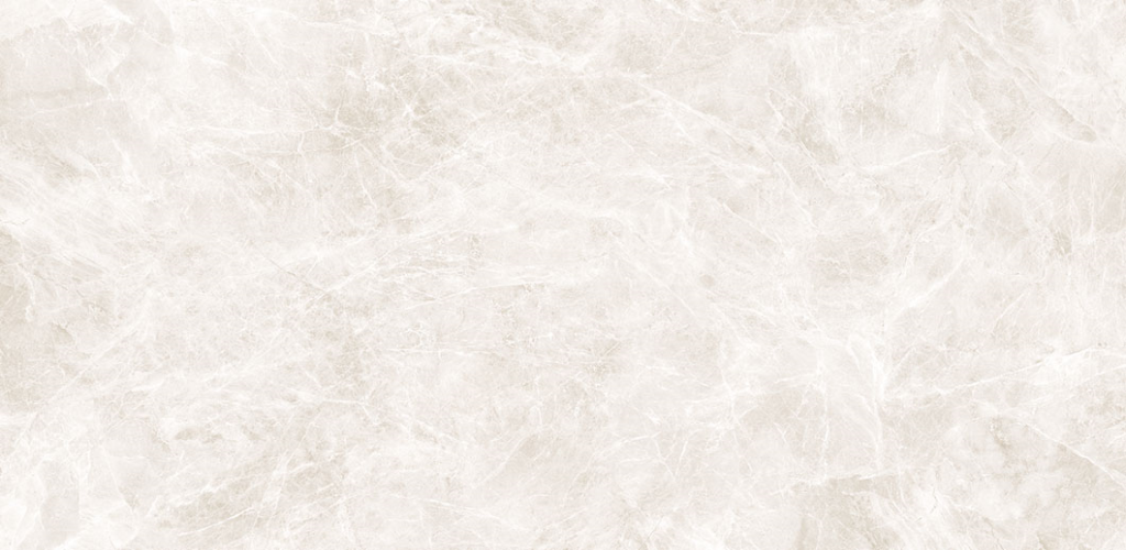 Diamond-Cream