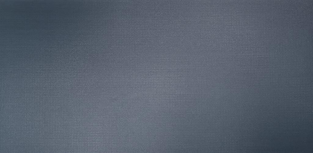 Mercurio-FILO