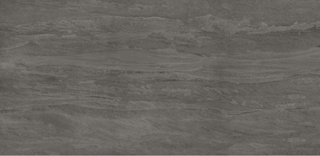 Neolith-Aspen-Grey