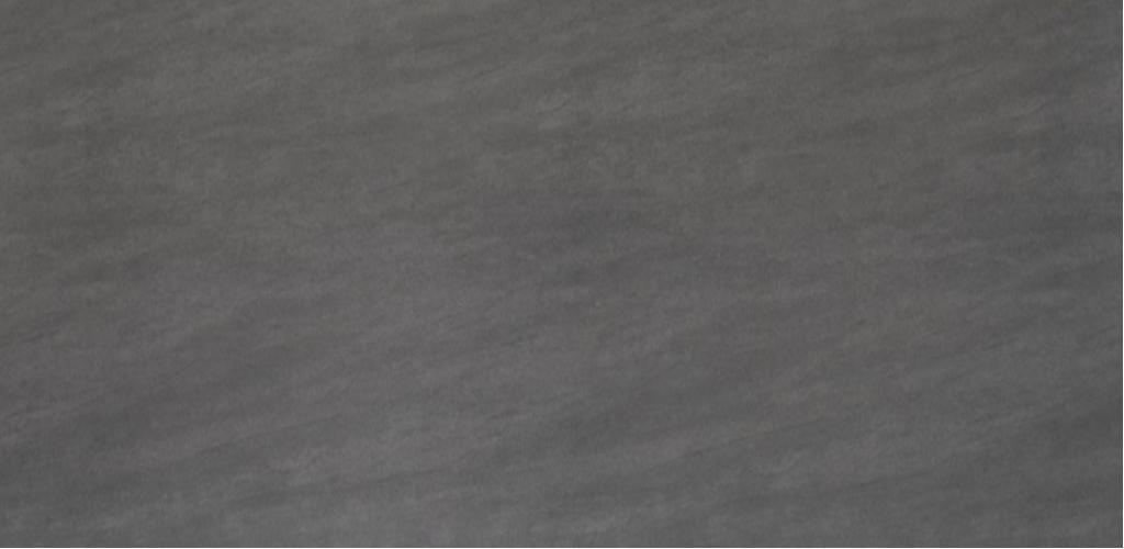 Neolith-Basalt-Grey