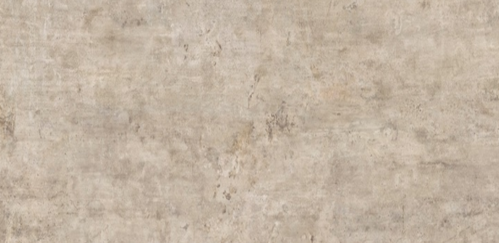 Neolith-Concrete-Taupe