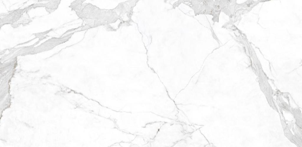 Neolith-Estatuario-E01R