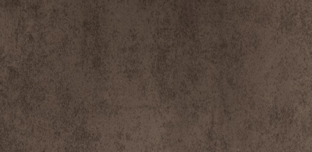 Neolith-Iron-Copper