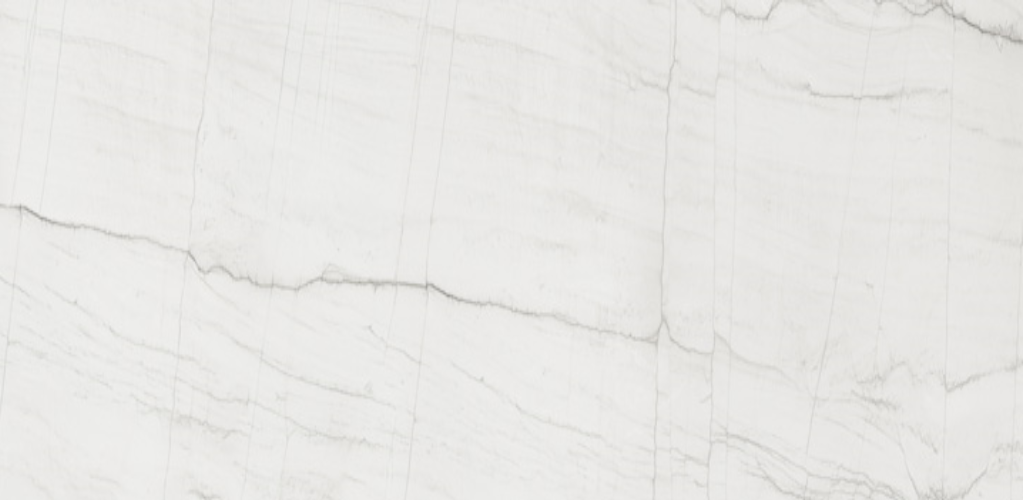 Neolith-Mont-Blanc