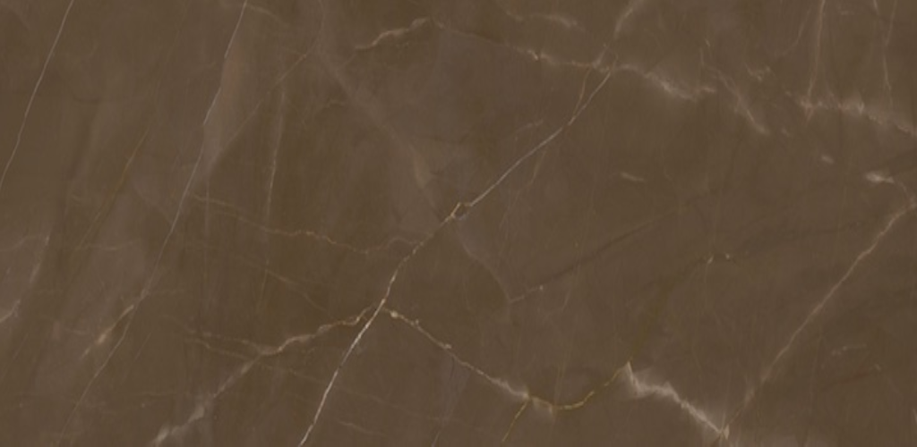 Neolith-Pulpis