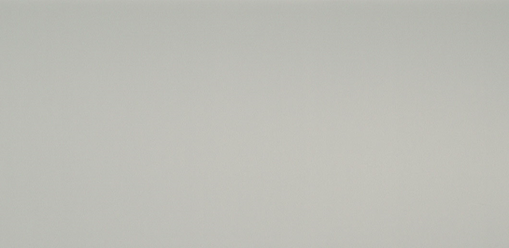 Perla-Lucidato