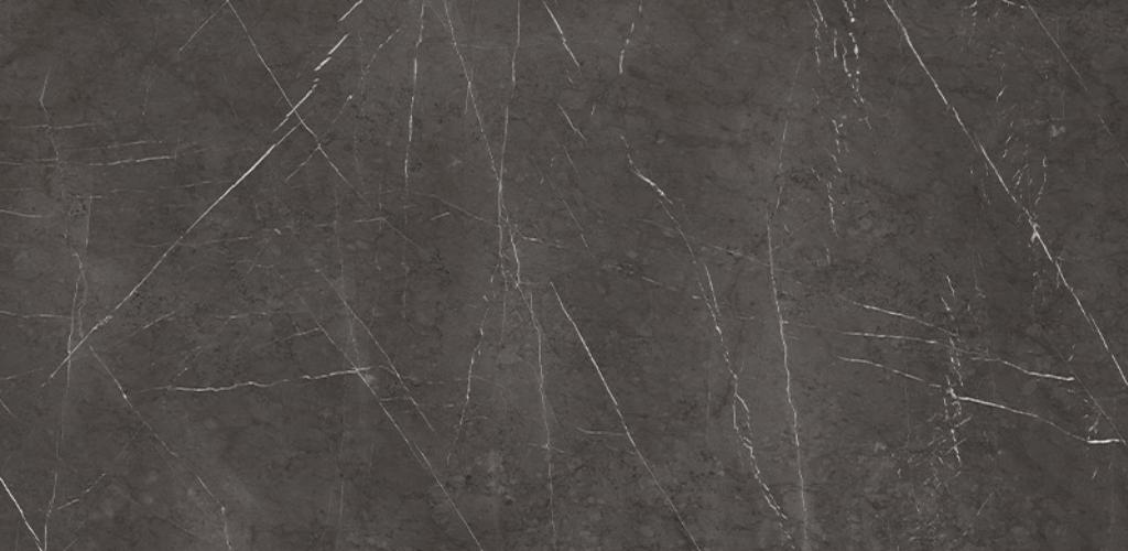 Pıetra-Grey