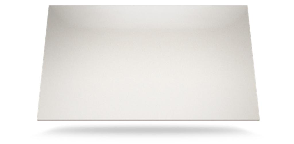 Silestone-Blanco-Maple-14