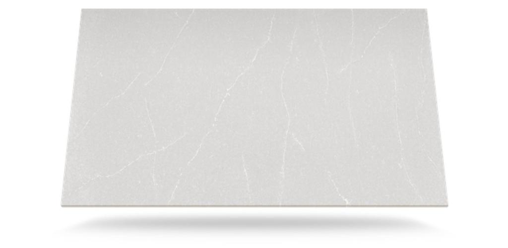 Silestone-Desert-Silver