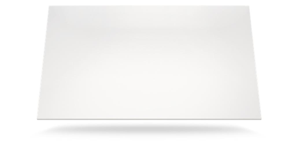 Silestone-Iconic-White