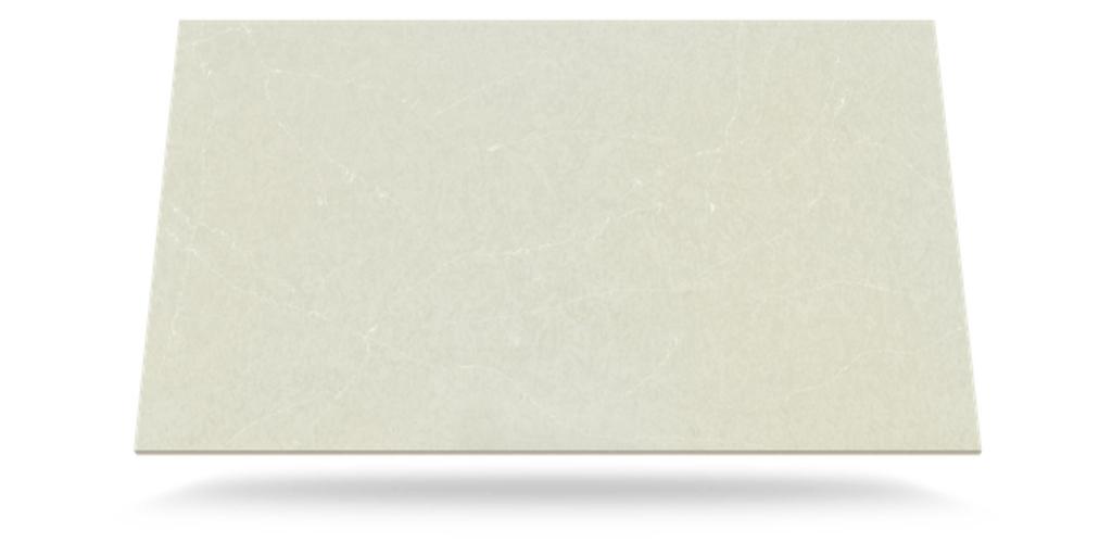 Silestone-Silken-Pearl