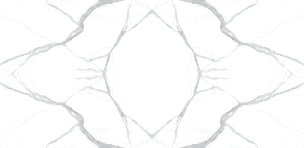 Statuario-Altissimo-Soft-Touch-Book-Match