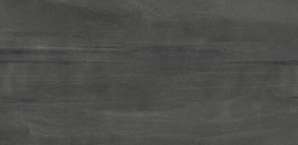 basalt-black