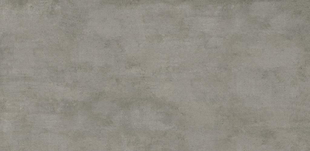 grey-earth
