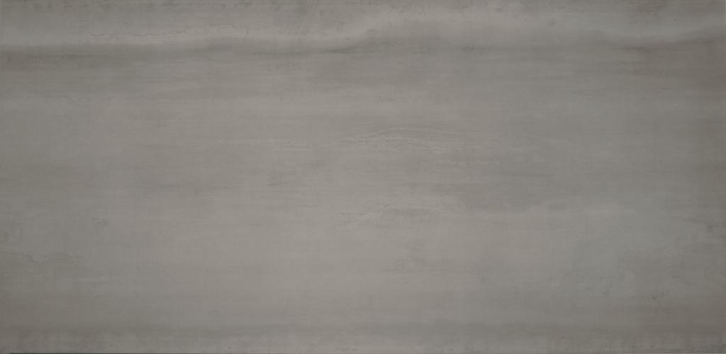 malm-grey