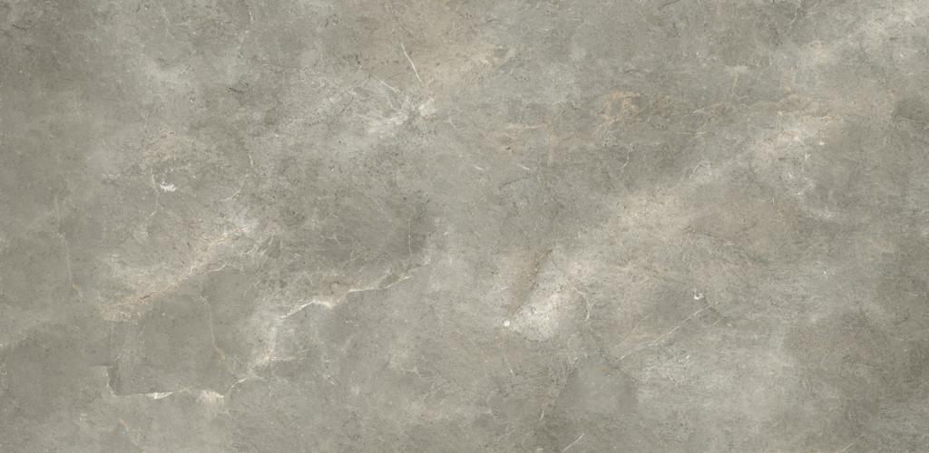 palladium-grey