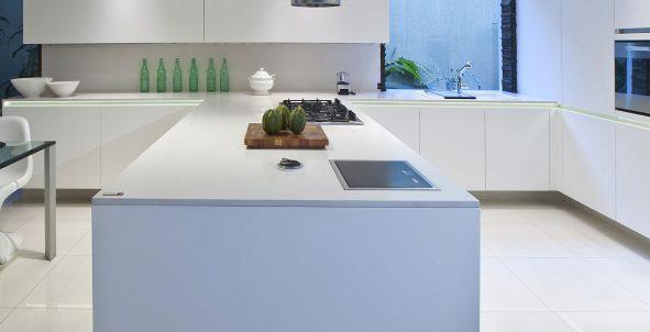 silestone-mutfak-tezgahı-modelleri-2