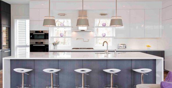 silestone-mutfak-tezgahı-modelleri-4