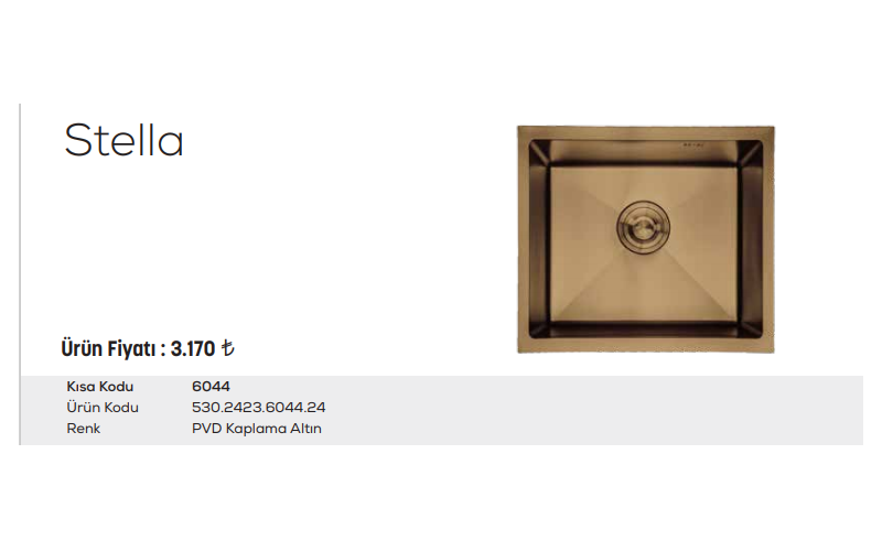 Stella-6044-Pvd-Kaplama-Altın