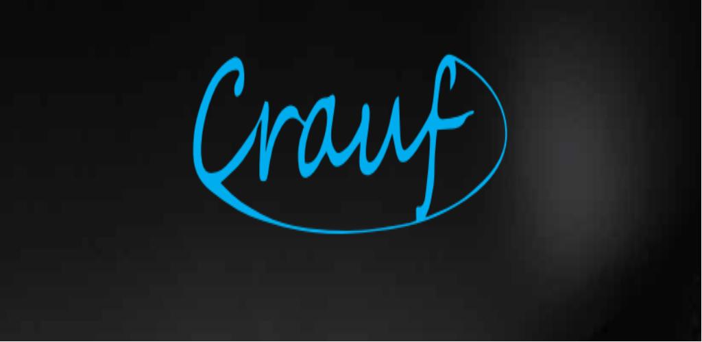 crauf-logo.